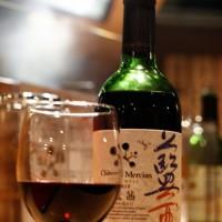 写真(ワイン)