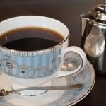 吹田市「ガルル珈琲」がるる~っ!美味しい珈琲と充実フードのカフェがオープン