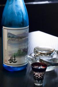 滋賀・びわ湖の夏