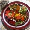 全席で夜景が楽しめる日本料理店@天満橋「樂待庵」