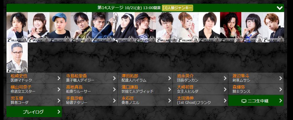 http://7th-castle.com/jinrou/appear.php?024&focus=14#s14