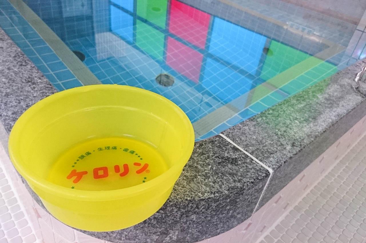 銭湯文化の未来はどっちだ「みんなの大阪銭湯図鑑編集会議」
