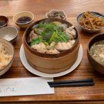 女性客率95%、健康的なカフェご飯@神戸「あげは。」