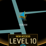 Ingress×TennojiWard 防犯エージェントの募集開始と位置情報ゲームの可能性