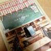 空晴「32年生の8時間目」大阪千秋楽で心をほぐしてきました。
