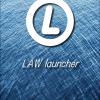 働く公務員のためのiPhoneアプリシリーズ2「パーフェクト六法 LAW launcher for iPhone」