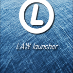 eye-catch[LAW launcher]
