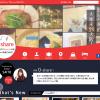 訪日台湾人向け大阪情報サイト「O-share」に記事を提供することになりました!