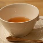 「TeeTa3周年を祝おう!のお茶会」に参加してきました。
