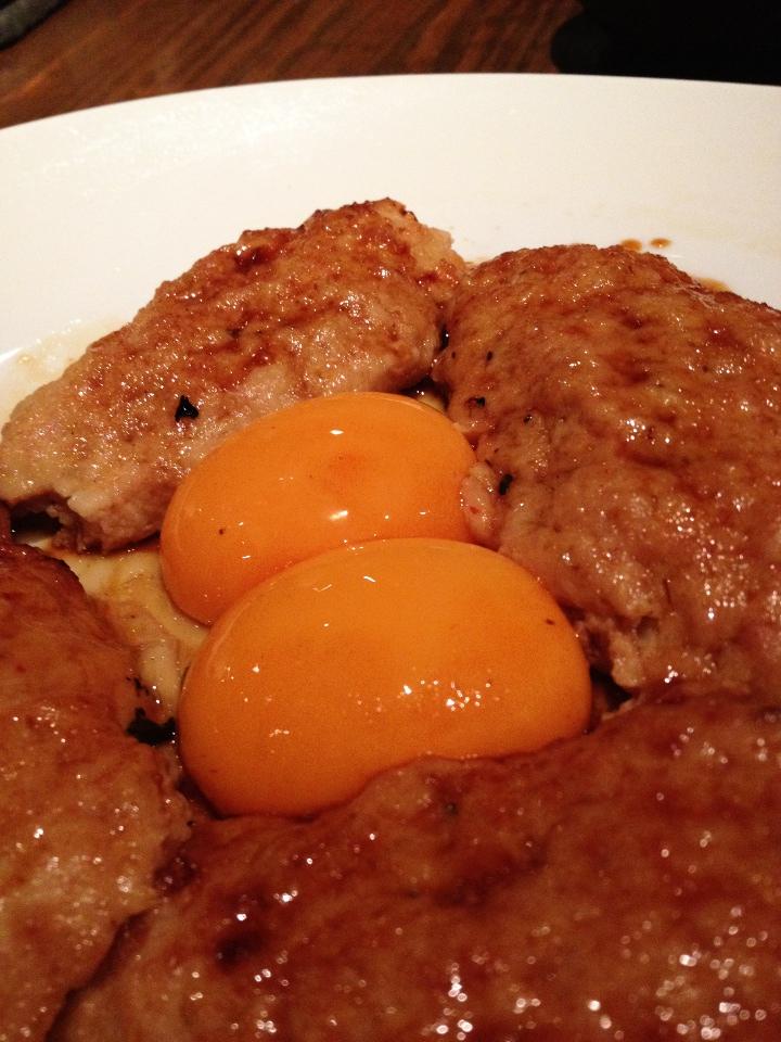 鶏豚きっちん 江坂店 レセプションにお呼ばれしてきました。
