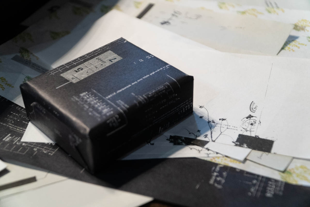 マスキングテープ ヨハク ベーシック에 대한 이미지 검색결과